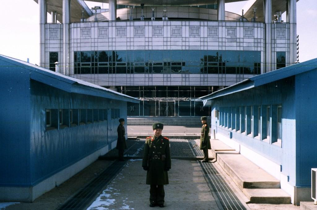 korea północna, north korea, kim jong il, azja, chiny