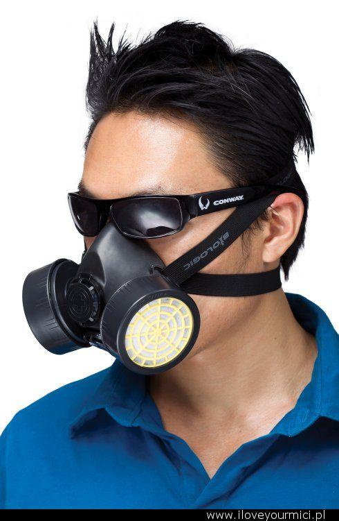 china pollution, zanieczyszczenie powietrza w chinach, pekin, beijing, maska, zdjecie satelitarne chin