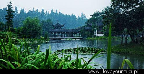 Hangzhou_China_495x237