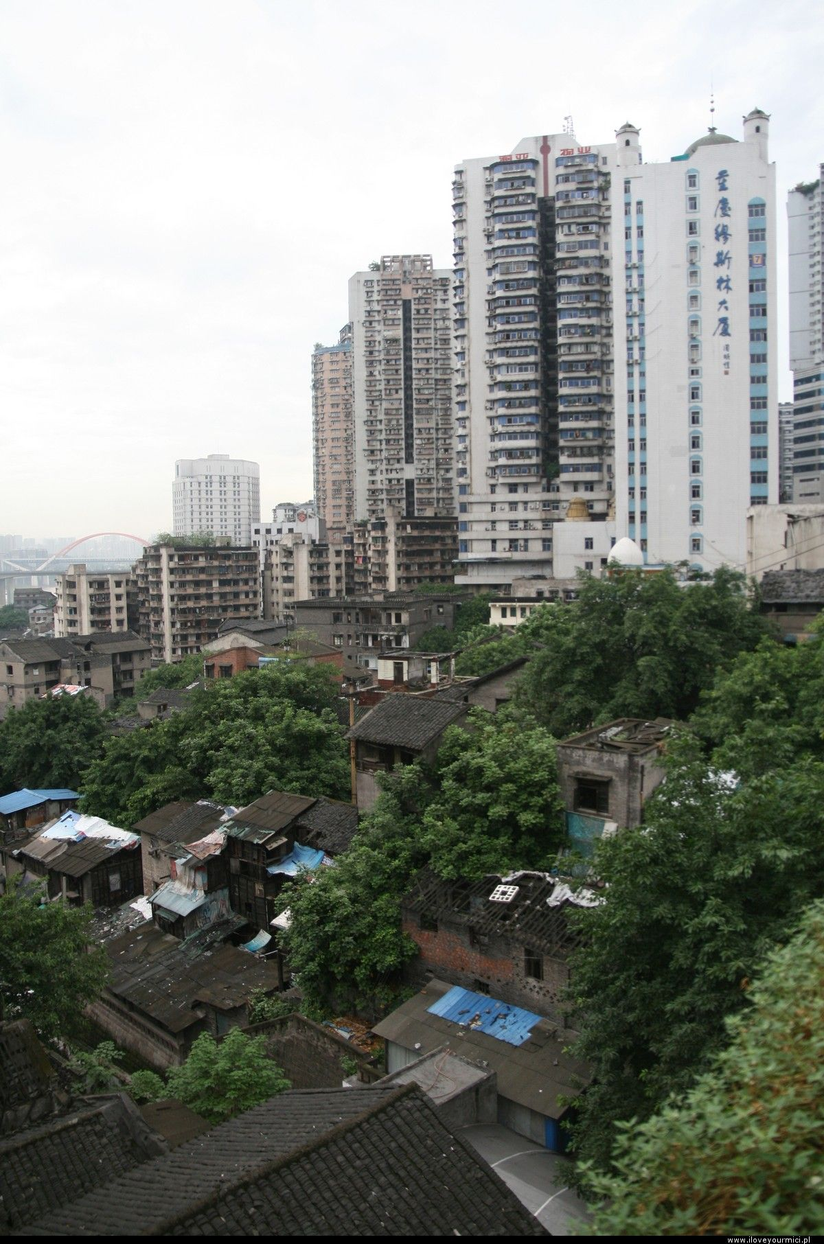 china, chongqing, 重庆, chiny, sichuan