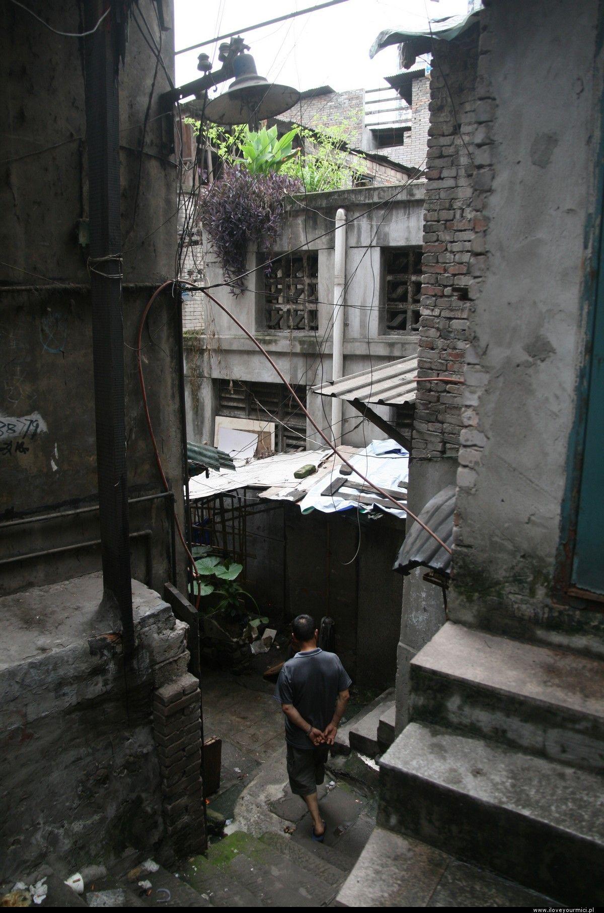 china, chongqing, 重庆, chiny, sichuan
