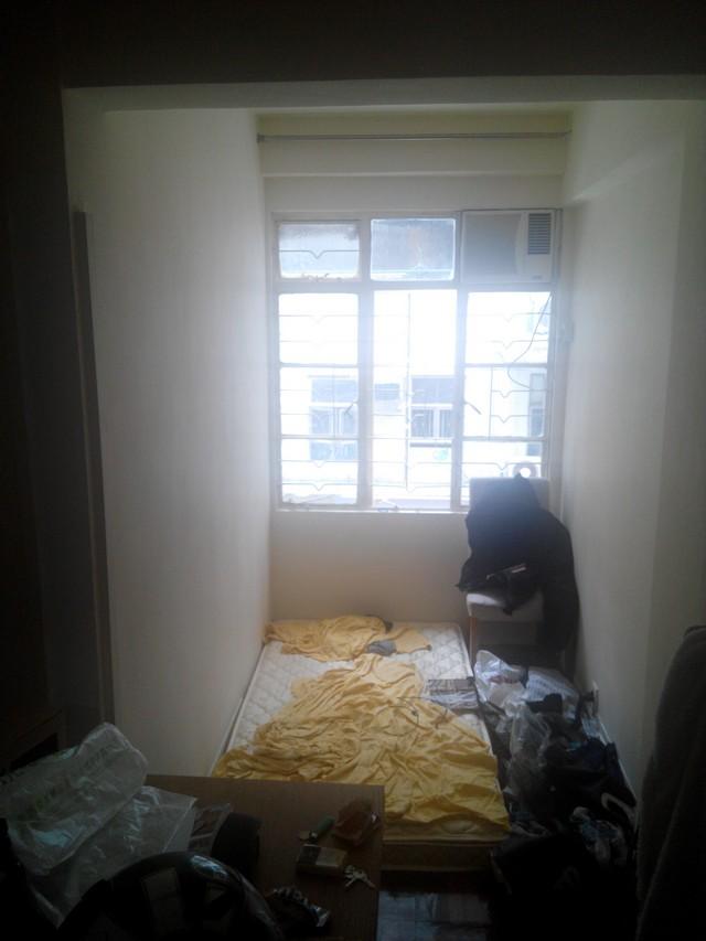 3,74 m²