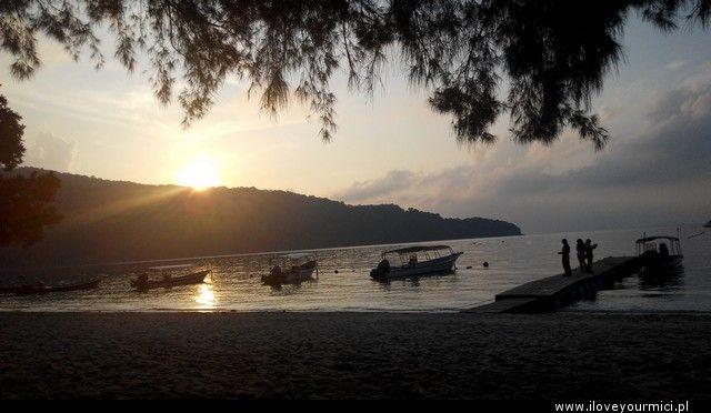 ilym parhentian malaysia15