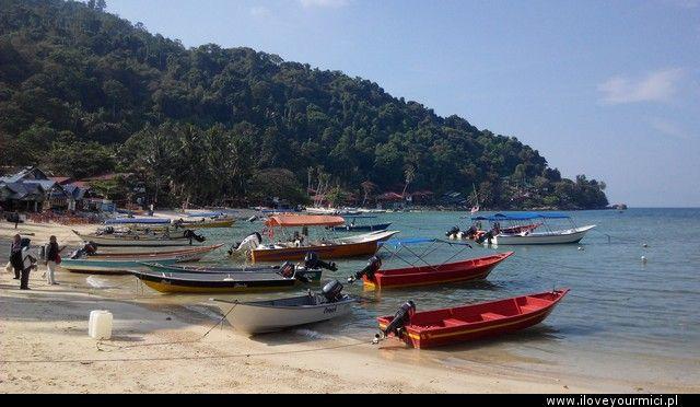 ilym parhentian malaysia8