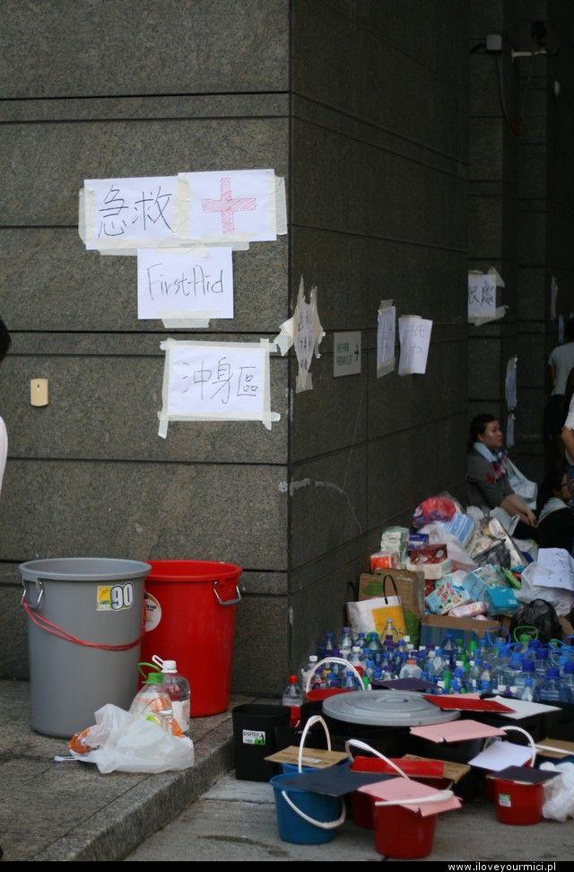 ilym protesty hong kong21