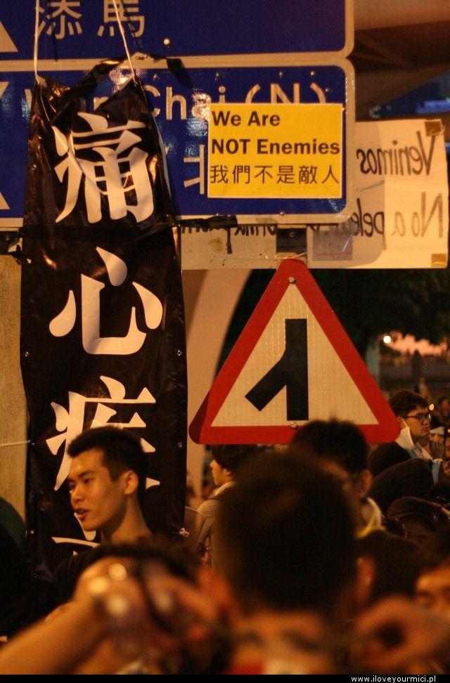 ilym protesty hong kong211
