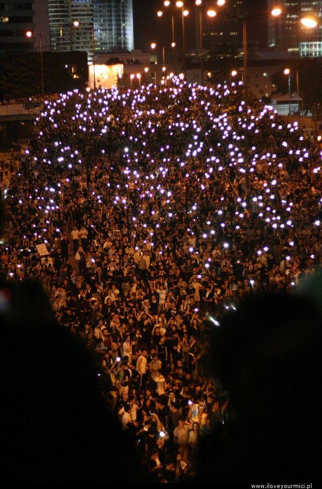 ilym protesty hong kong212
