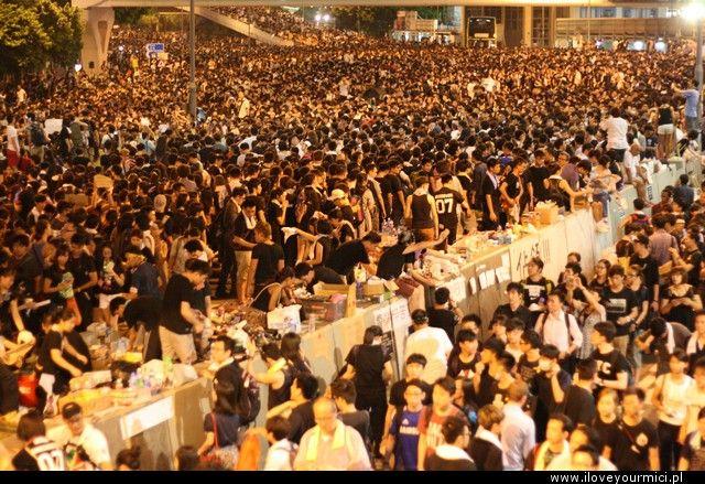 ilym protesty hong kong213