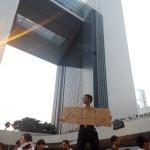 ilym protesty hong kong214
