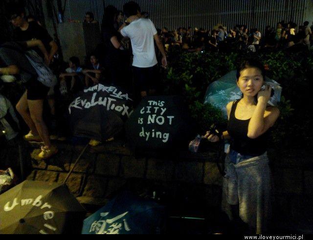 ilym protesty hong kong215