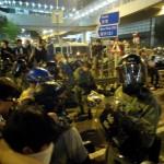 ilym protesty hong kong217