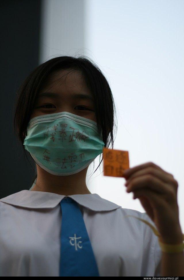 ilym protesty hong kong23