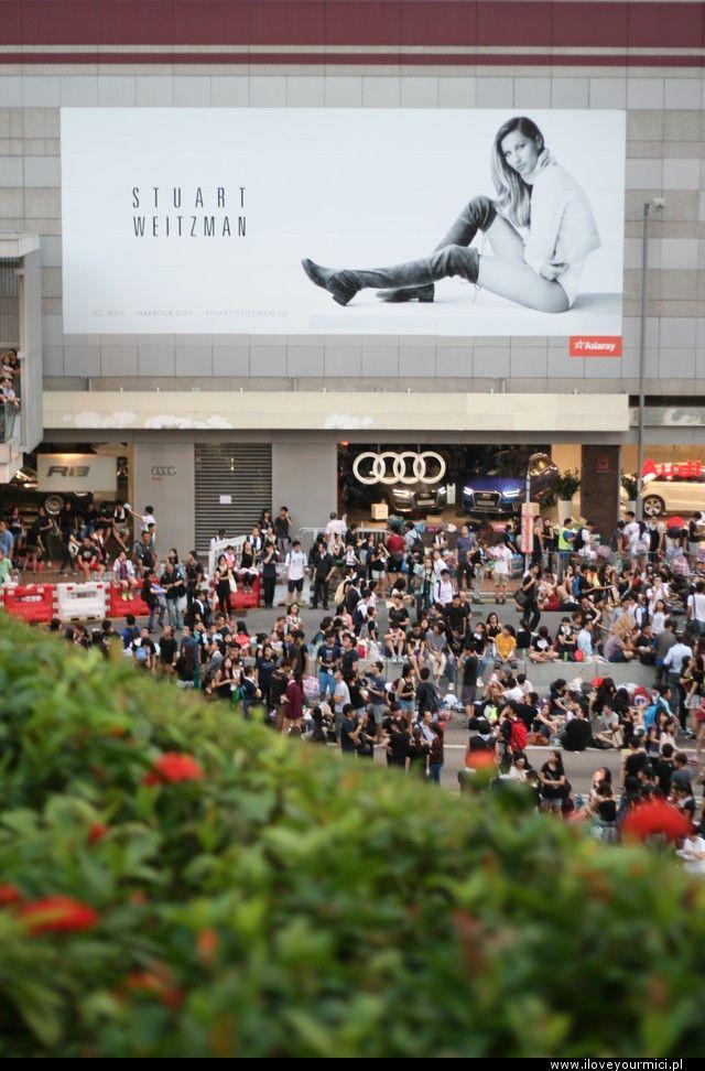 ilym protesty hong kong24