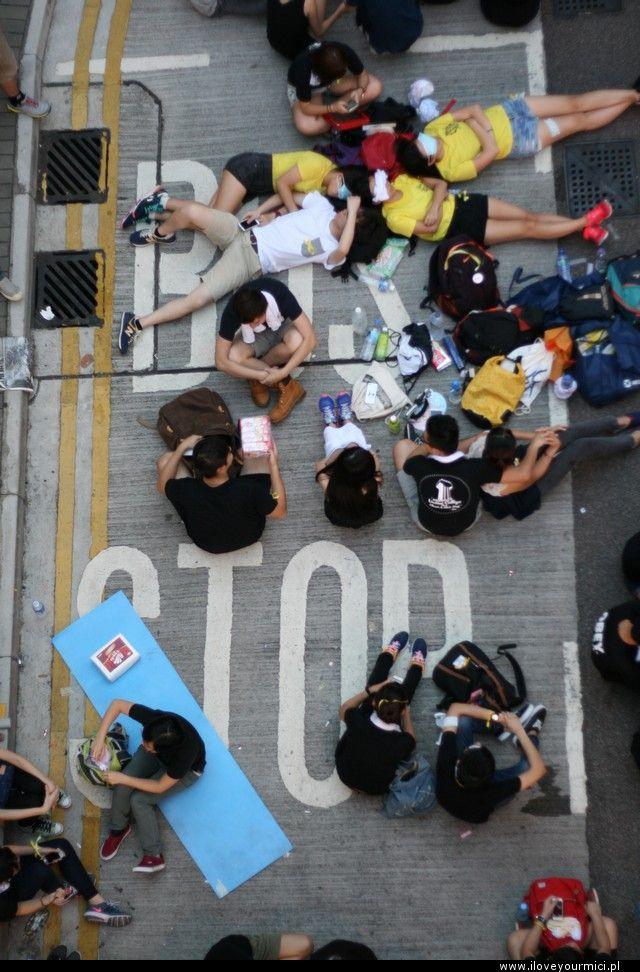 ilym protesty hong kong25