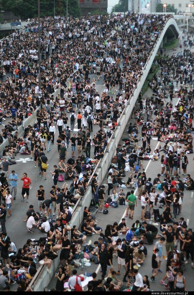 ilym protesty hong kong26