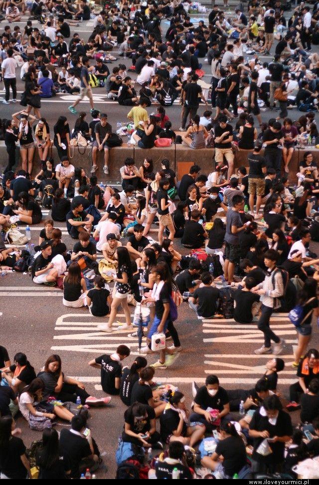 ilym protesty hong kong27