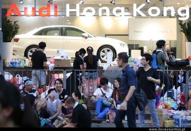 ilym protesty hong kong28