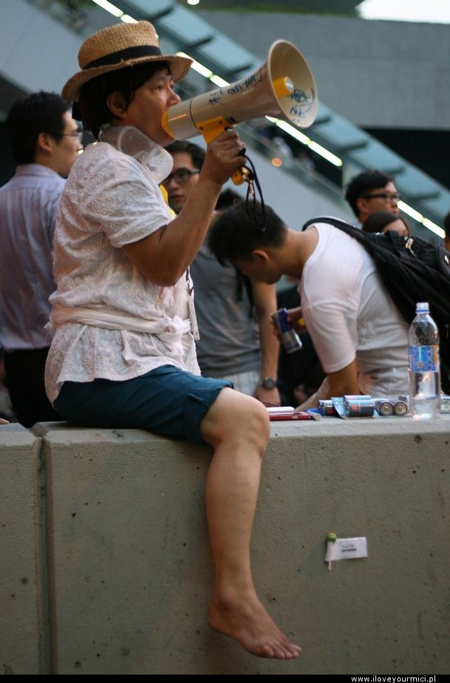 ilym protesty hong kong29