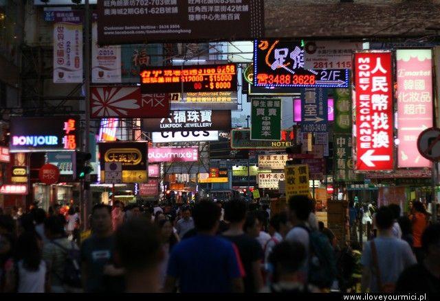 ilym protesty hong kong mong kok triada mafia12