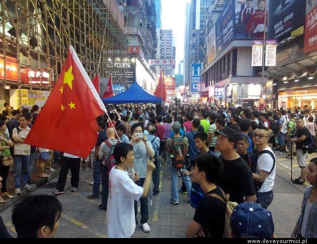 ilym protesty hong kong mong kok triada mafia16
