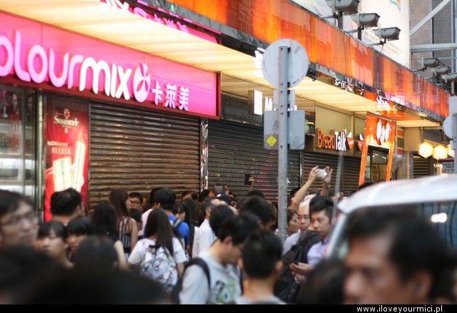 ilym protesty hong kong mong kok triada mafia3