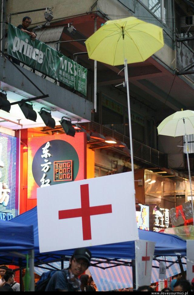 ilym protesty hong kong mong kok triada mafia6