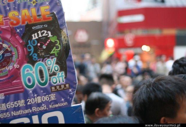 ilym protesty hong kong mong kok triada mafia8