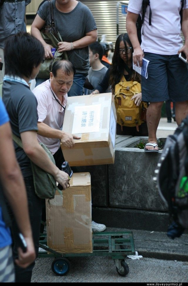 ilym protesty hong kong mong kok triada mafia9