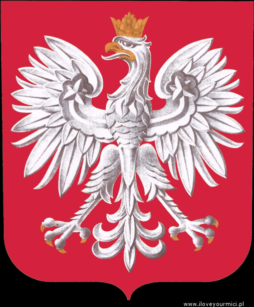 coat_of_arms_of_poland_official